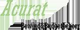 Acurat Logo